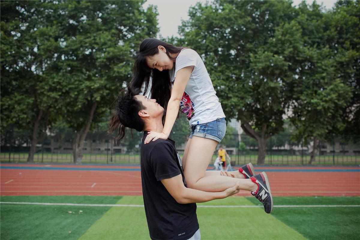 101 个故事 | 我们的爱情部落格