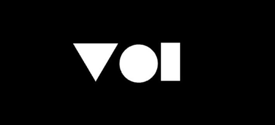 VOI | 最强大脑层叠消融艺术