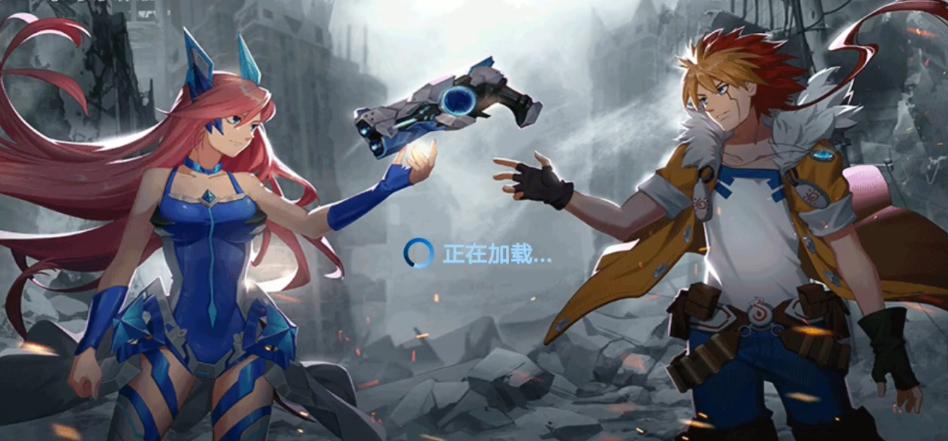 时空猎人战斗篇:时空猎人刀怎么连招