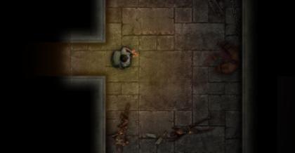 手游长生劫第4关踩石板怎么过,两种通过方式任你选择
