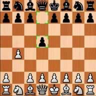 国际象棋对方只剩王怎么赢?后悔没有早知道这几招