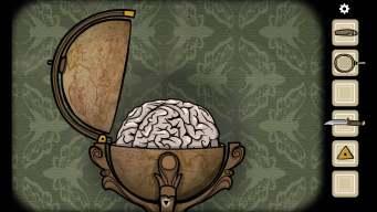 简单版的TD小游戏 逃离方块悖论大脑怎么阻止虫子