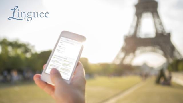 这个支持 25 种语言双向翻译的 App,终结语言学习者的选择困难症!