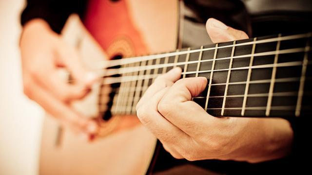 新年目标是学会一件乐器?那这个利器你不得不收!