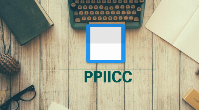 PPIICC