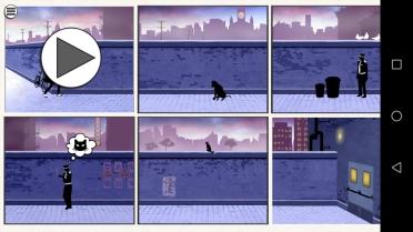 致命框架2第9关怎么玩,猫咪带你过关。
