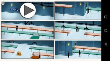 致命框架2运输机怎么过,怎么才能顺利的逃离。