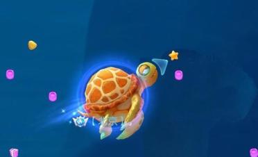 浅析海底球球大作战怎么玩