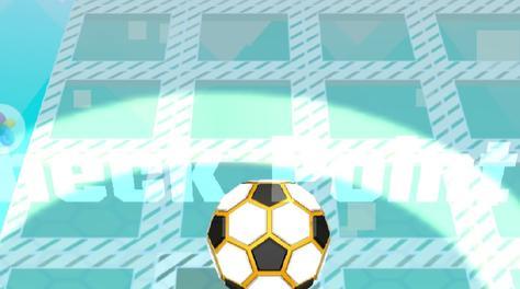 萌新打开新天地!滚动的天空世界杯怎么通关?