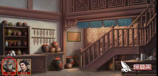 皇帝成长计划2h5的江湖人士在哪?江湖系统玩法剖析。_豌豆荚