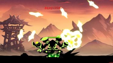 火柴人联盟机甲巨兽怎么样?新手的机甲巨兽指南
