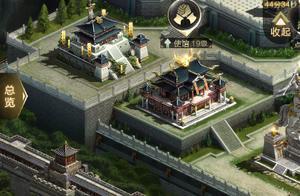 乱世王者活动大全,全面透视游戏玩法帮你赢得奖励