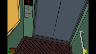 坐电梯攻略:stanley博士的家2电梯怎么过?