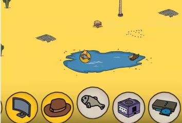 梦境侦探一条普通的咸鱼在哪?这趟浑水还得淌一淌?