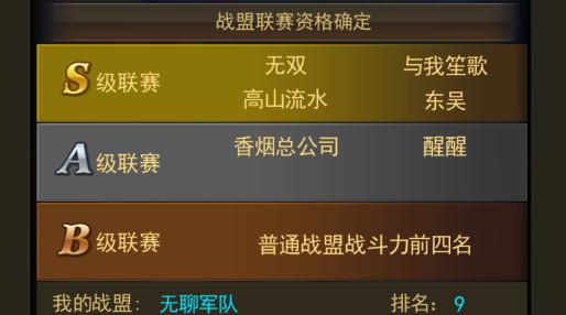 大天使之剑H5怎么加更多荣誉点?荣誉点获取大全
