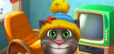 我的汤姆猫钻石怎么获得,变成有钱人