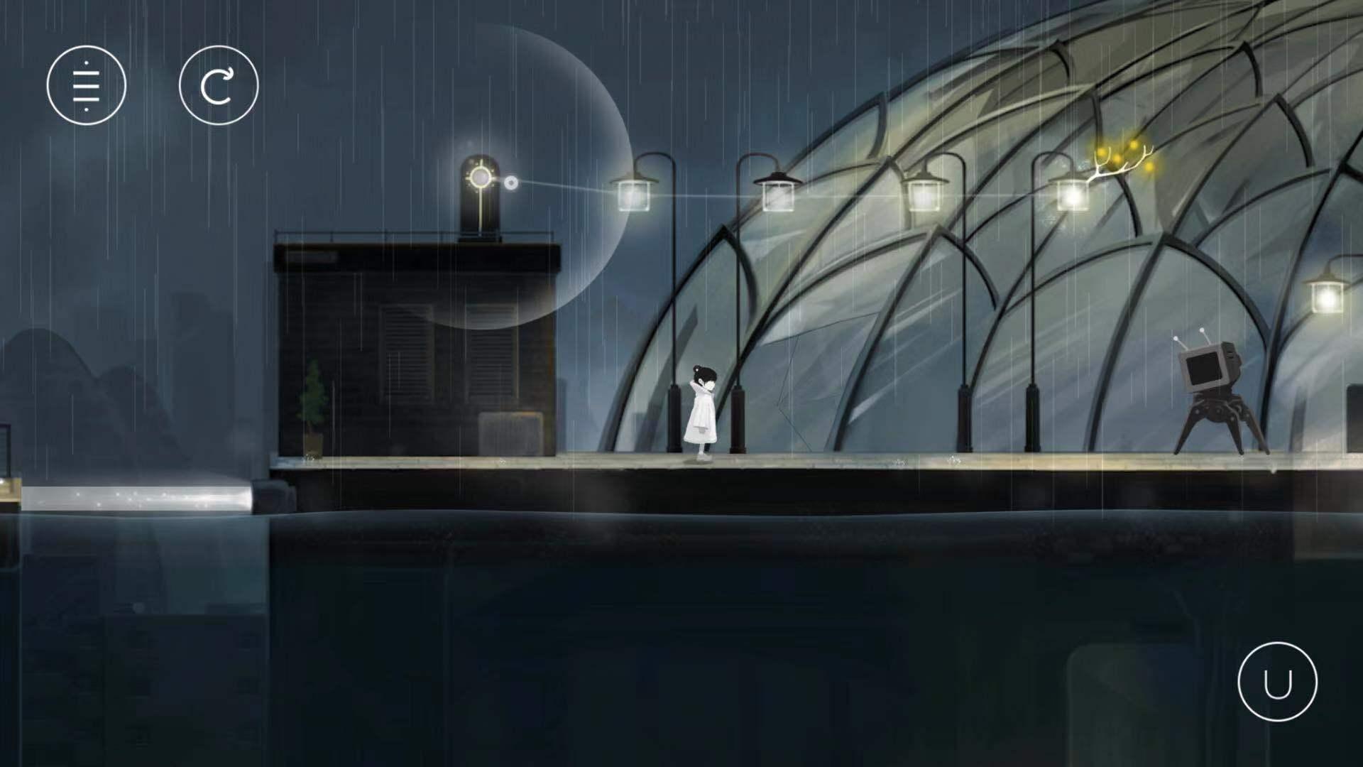 星光穹顶酒店S级通关 雨纪第六层怎么过