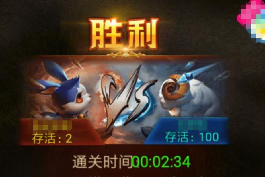 大天使之剑h5兔羊大战怎么玩?绝对不可错过的兔羊大战!