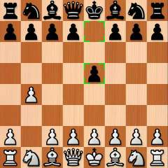 想知道国际象棋开局怎么打?这几条攻略请你务必收好
