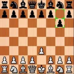 国际象棋快棋怎么练?超实用的技巧快来学