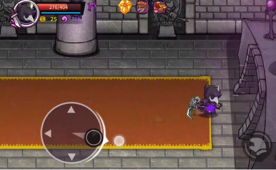 最高人气武器夺魂者,失落城堡夺魂者怎么获得?