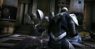 新手如何选好自己的武器:无尽之剑命运用哪个武器好