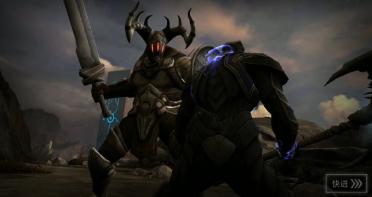 神器的升级全解:无尽之剑命运余烬攻略