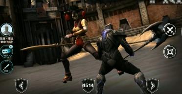 装备的炫酷外观:无尽之剑命运怎么让盔甲发光