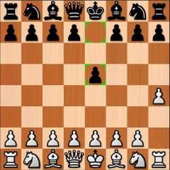 国际象棋兵生变怎么走?简单几招帮你轻松搞定