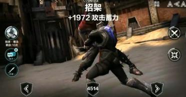 新手武器的入手宝典:无尽之剑命运装备怎么选择