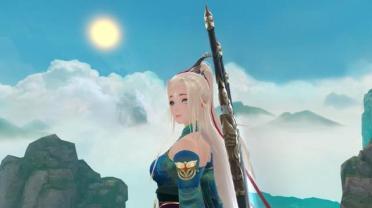 新笑傲江湖躲猫猫怎么玩,女玩家成为游戏的主力军