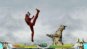 奥特曼格斗进化跳跃怎么跳?教你快速学会跳跃技能