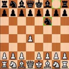 国际象棋怎么车王换位?一文带你轻松秒懂