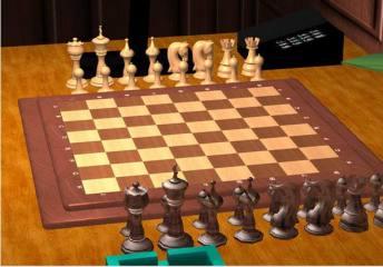 想知道国际象棋怎么用棋子保护棋子?以下几招告诉你