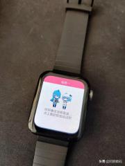 小米手表怎么下载哔哩哔哩?小米手表安装哔哩哔哩教程