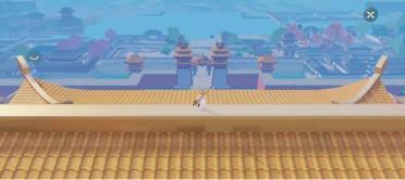 梦幻西游三维版取经归来满分攻略,任务完成顺序指南
