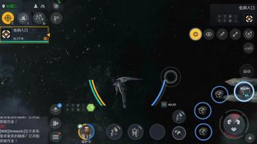 第二银河冒险家攻略,基础属性和加点方案推荐