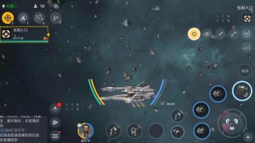 第二银河19级经验怎么获得,游戏机制和经验获取方式介绍