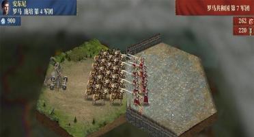 大征服者罗马新手攻略,小白玩家的详细游戏教程