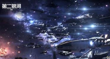 第二银河战舰搭配推荐,最实用的战舰队伍搭配