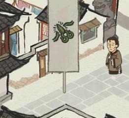江南百景图关系变化怎么看?游戏特色玩法一览