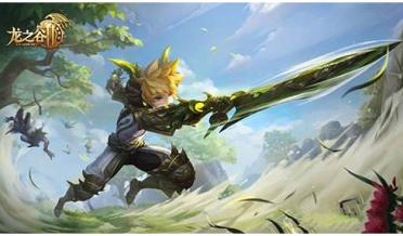 龙之谷2剑圣技能搭配推荐,玩法多重多样