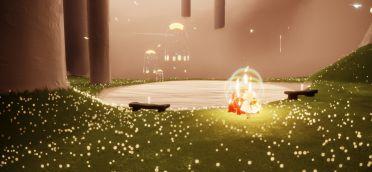 sky光遇怎么获得蜡烛?蜡烛的获取和使用方法是什么?
