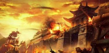 万国觉醒怎么攻城,战斗的攻防小技巧分享