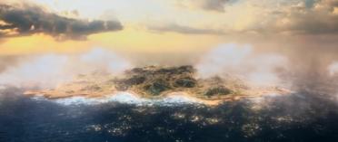 和平精英黄金岛攻略 黄金岛玩法详细解析