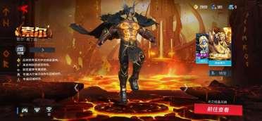 漫威超级战争浩克索尔谁最强 浩克索尔强度对比